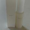 高純度のワセリン美容液「mamori」ワセリンパックが肌にいいというので使ってみたよ!